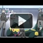 Este corto promocional de Pokémon Blanco y Negro 2 no está malote
