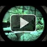 Tráiler de lanzamiento de Ghost Recon: Future Soldier