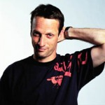 Tony Hawk's Pro Skater HD se ampliará mediante DLC