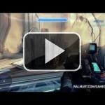Un vistazo al multijugador de Halo 4