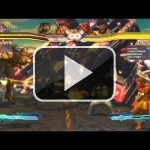 Capcom rompe Street Fighter x Tekken con su último parche