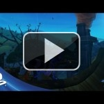 Sly Cooper: Thieves in Time, también para Vita