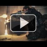 Medal of Honor: Warfighter también tiene nuevo tráiler