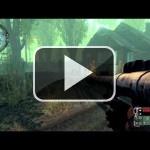 El mod para Crysis basado en S.T.A.L.K.E.R. tomará vida propia