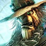 Oddworld Stranger's Wrath llegará a Vita el mes que viene