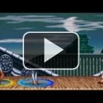 La descojonante unión de Street Fighter II y Portal
