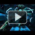 Aliens: Colonial Marines tiene nuevo tráiler y nueva fecha