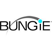 Destiny es el nuevo proyecto de Bungie
