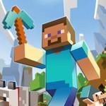 Análisis de Minecraft: Xbox 360 Edition