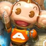 Super Monkey Ball Banana Splitz llegará a Vita en octubre