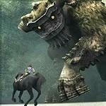 Josh Trank dirigirá la película de Shadow of the Colossus