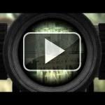 A Sniper: Ghost Warrior 2 le sienta bien el CryEngine 3