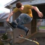 La banda sonora de Tony Hawk's Pro Skater HD, por fin desvelada