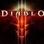 Un tipo muere después de tres días jugando a Diablo III