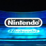 Para Nintendo una conferencia no es suficiente