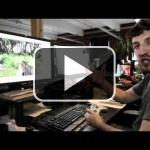 Far Cry 3 se prepara para lucirse en el E3