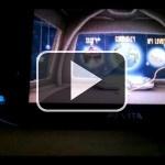 Un vídeo de LittleBigPlanet para Vita se cuela en internet