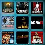 Sony presenta las Ultimate Editions