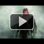 ¿Es John Carver el nuevo personaje de Dead Space 3?