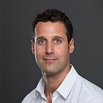 Jason Rubin, nuevo presidente de THQ