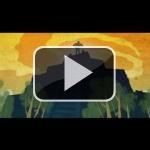 Anunciado Guacamelee, un metroidvania inspirado en el folklore mexicano