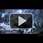 Lo nuevo de NetherRealm es Injustice: Gods Among Us