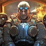 Gears of War: Judgment muestra su rostro