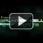 El gameplay de Splinter Cell: Blacklist sabe a gloria
