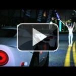Forza Horizon: tráiler y fecha de lanzamiento