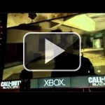 El tráiler con gameplay de Call of Duty: Black Ops II