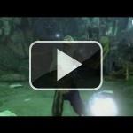 Tráiler del E3 de Fable: The Journey
