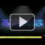 Harmonix y Microsoft presentan Dance Central 3 para Kinect