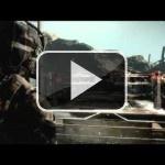 El tráiler de Dead Space 3... [actualizada]
