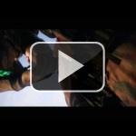 Splinter Cell: Blacklist también tiene tráiler