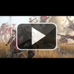 Tráiler de Assassin's Creed III