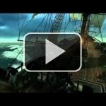 Assassin's Creed III tendrá también batallas navales