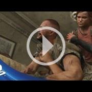 Naughty Dog se saca la chorra con The Last of Us