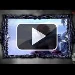Tráiler de Castlevania: Lords of Shadow - Mirror of Fate