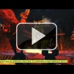 Gameplay de Epic Mickey 2: Power of Two