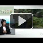 Miyamoto presenta Pikmin 3