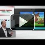 Nintendo 3DS saca pecho con sus first party