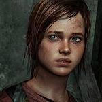 The Last of Us no saldrá este año