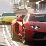 Desde Los Angeles: Avance de Need for Speed: Most Wanted