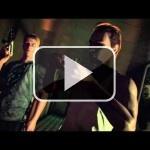 Hay un tráiler cinemático de la campaña cooperativa de Far Cry 3