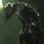 The Last Guardian tiene «problemas técnicos»