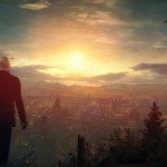 Imágenes in-game de Hitman: Absolution que os harán salivar