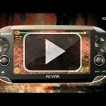 Silent Hill: Book of Memories asoma por el E3 con este tráiler