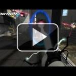 Esto es Portal 2 - In Motion