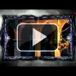 Así se juega a Castlevania: Lords of Shadow - Mirror of Fate