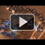 Tráiler del multijugador de StarCraft II: Heart of the Swarm